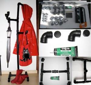 Reciclando-tubos-de-PVC-com-artesanato-008